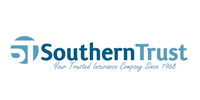 Southern Trust